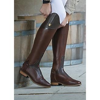 ce181dee89a Tall Riding Boots - Men's, Women's & Kids - Statelinetack.com