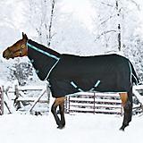 Bonum 1200D Ripstop 360g Combo Neck Blanket