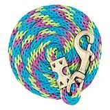 Weaver Value Lead Rope 8ft