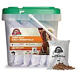 Formula 707 Joint 6-in-1 Plus Daily