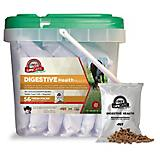 Formula 707 Digestive Health Daily Fresh Packs