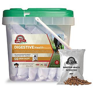 Formula 707 Digestive Health Daily Fresh Packs