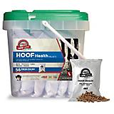 Formula 707 Hoof Health Daily Fresh Packs
