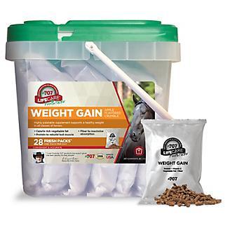 Formula 707 Weight Gain Daily Fresh Packs