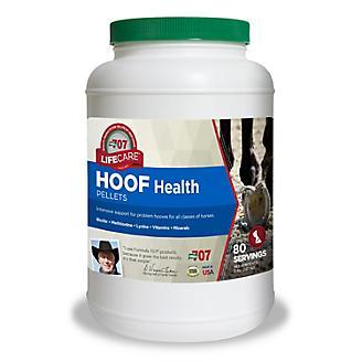 Formula 707 Hoof Health