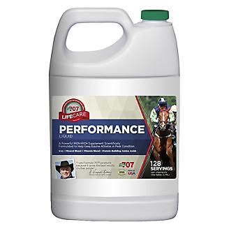 Formula 707 PerformanceMx Liquid