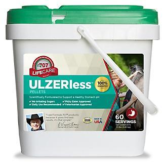 Formula 707 Ulzerless