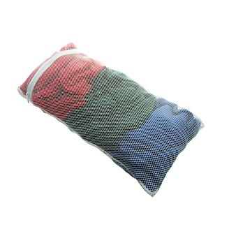 Mesh Laundry Bag for Wraps and Bandages