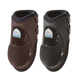 Veredus Carbon Gel Vento Ankle Boots