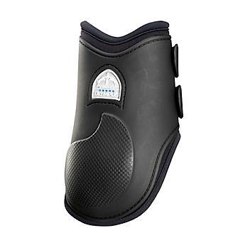 Veredus Olympus Ankle Boots