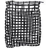 Hay Hoops Wall Feeder Web Net