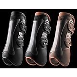 Veredus Baloubet Pro-Classic Boots FR