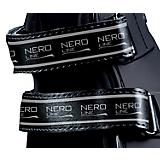 Veredus Pro-Jump Replacement Velcro Straps Medium