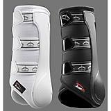Veredus Piaffe Revolution Dressage Boots Front