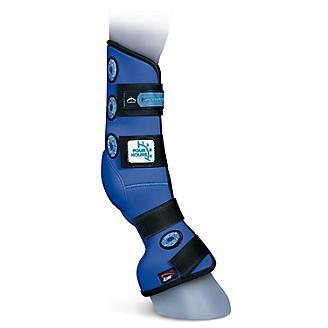 Veredus Magnetik 4-Hour Stable Boots Front