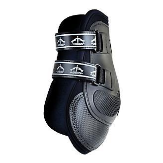 Veredus Pro-Jump XPRO Fetlock Boots