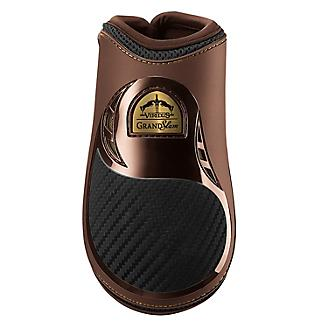 Veredus Carbon Gel Vento Grand Slam Ankle Boots