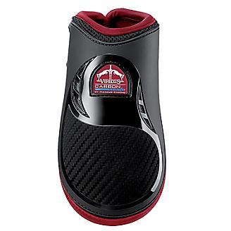 Veredus Carbon Gel Vento Colors Ankle Boots