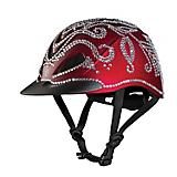 Troxel Helmet Bling Accessory Package