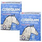Cosequin Equine Powder Easy Packs Twin Pack