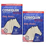 Cosequin Optimized MSM Powder Easy Packs Twin Pack