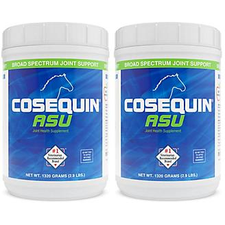 Cosequin ASU 80 Day Supply Twin Pack