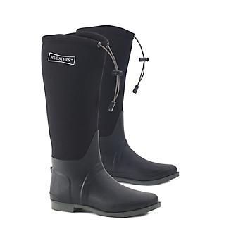 Ovation Mudster Comfort Rider Boots