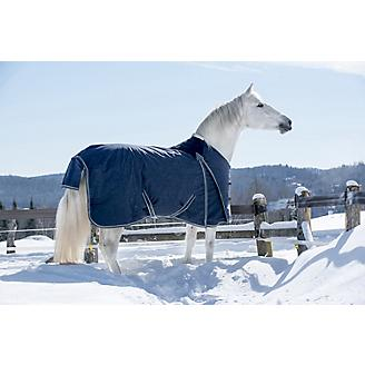 Lami-Cell Pro-Fit Turnout Blanket 150g