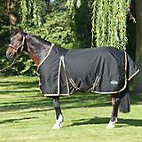 Lami-Cell Pro-Fit Turnout Blanket 500g