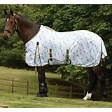 WB ComFiTec Essential Standard Neck Fly Sheet