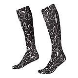 Kerrits Boot Socks