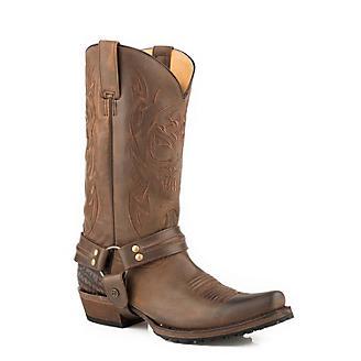 6457b128766 Roper Boots | Roper Shoes - Statelinetack.com