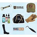 Noble Outfitters Exclusive Heart to Horse Box