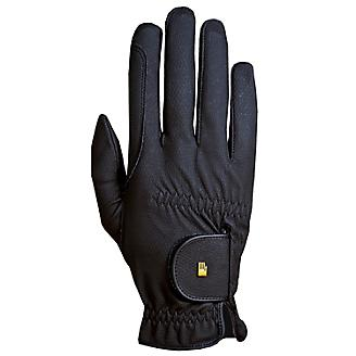 Roeckl Roeck-Grip Unisex Gloves