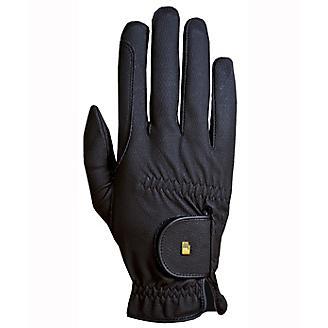 Roeckl Roeck-Grip Winter Unisex Gloves