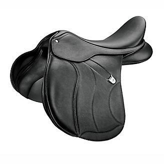 Bates AP+ CAIR Saddle Luxe Leather