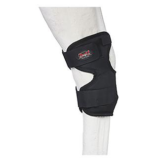 Tough 1 Magnetic Hock Boots