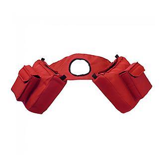 Tough 1 Nylon Horn Bag