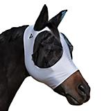 Professionals Choice ComfortFit Fly Mask Solid