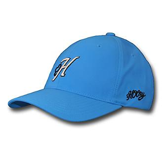 Hooey Legend III Velcro Hat