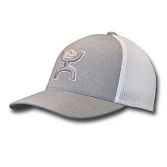 4ec1ffb4 Hooey Hats, Hooey Shirts & Jackets - Statelinetack.com