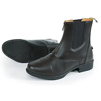 Moretta Clio Childs Paddock Boot