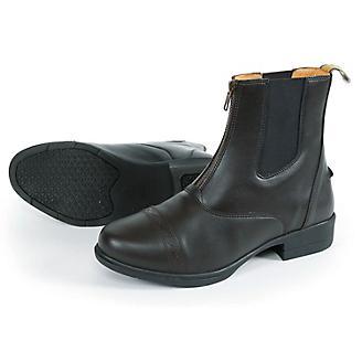 Moretta Clio Ladies Paddock Boot