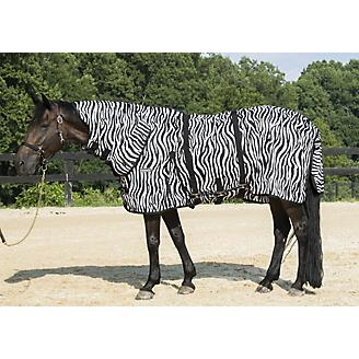 Horse Fly Sheets & Kool Coats