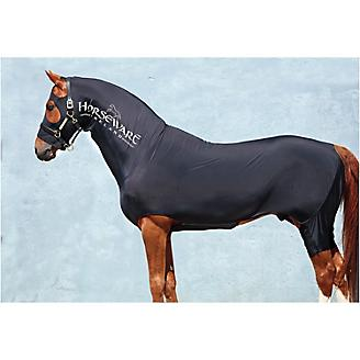 Horseware Rambo Slinky Full Body