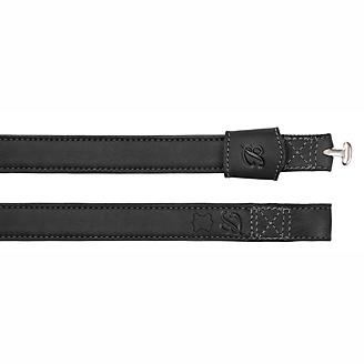 Bates Leather Webbers Luxe