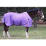TuffRider Power Mesh Standard Neck Fly Sheet