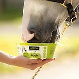 Horseware Nutrilick