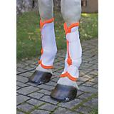 Shires Airflow Boots