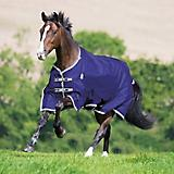 Shires Highlander Plus Lite Sheet